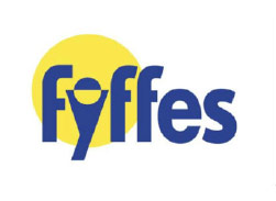 chinese-fyffes