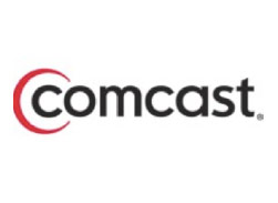 chinese-taipei-comcast