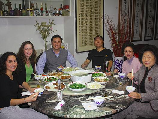 taipei-accommodation-family