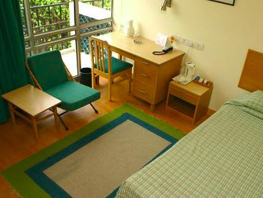 taipei-accommodation-student