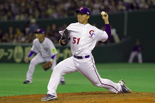 taipei-life-baseball