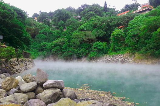 taipei-life-hot-springs